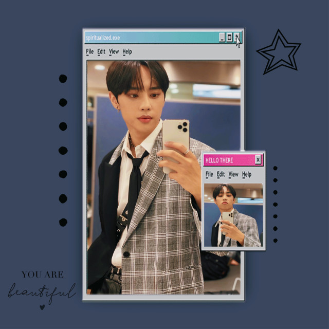 @iwantramyeon @nctinthehouse_05 @k-pop_05  Here is an new edit of sunwoo hope you like it🤍💙. Have a great day/night and stay healthyyyy💕 #sunwoo #sunshine #theboyz #deobi