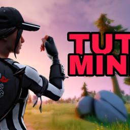 tutorial tuto miniature youtube gotaga freetoedit