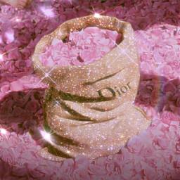 freetoedit papicks picsart pink aestheticedit