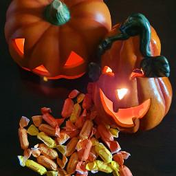 freetoedit pcautumnflatlay autumnflatlay