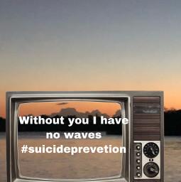 suicideawareness srcsmallscreen smallscreen freetoedit