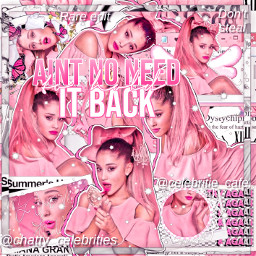 fishingladiescontest shape edit shapedit shapeedit shapeedits complex complexbackground shapebackground complexedit complexedits complexpng fandom celebrities aesthetic overlay arianalyrics arianagrande arianagrandeedits 7rings thankyounext arianagrandeedit rainonme stuckwithu