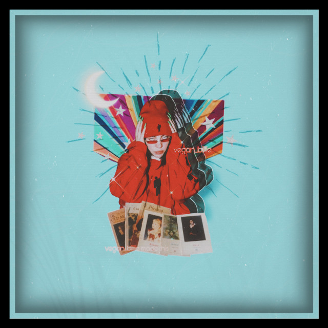 ♡♥♡♥♡♥♡♥♡♥♡♥♡♥♡♥♡♥♡♥♡♥  ————————————————————— ✨✨✨✨✨✨✨✨✨✨✨✨✨✨✨        Edit: billie eilish 💜     Style: retro  🦋    Creator: @vegan_billie 💜    Collab?: no 🦋  Inspo?: no 💜       ✨✨✨✨✨✨✨✨✨✨✨✨✨✨✨ ——————————————————————  ♡♥♡♥♡♥♡♥♡♥♡♥♡♥♡♥♡♥♡♥♡♥♡         [Tag list:]    [🐝] @brezieaesthetics     [☀️] @kenzieaesthetics     [🌊] @willywonkas_badnut      [🌻] @aesthetic_ari     [🍋] @kover_mia_charlie  [🍯] @windydolan       [🏝] @alisonbuland   [DM me a]   ☀️- Remove from tag list   🐝- Add to tag list   🍋- Changed username       ✨✨✨✨✨✨✨✨✨✨✨✨✨✨✨ —————————————————————— ♡♥♡♥♡♥♡♥♡♥♡♥♡♥♡♥♡♥♡♥♡♥♡        [Tags:]      ♡ #Collage #wallpaper #billie #eilish #pirate #baird #oconnell #billieeilish #billieeilishpirate #billieeilishpiratebaird #billieeilishpiratebairdoconnell ♡ #picsart #vegan#_#billie#on#picsart#billies#little#blohsh ♡   —————————————————————— ♡♥♡♥♡♥♡♥♡♥♡♥♡♥♡♥♡♥♡♥♡♥♡ ✨✨✨✨✨✨✨✨✨✨✨✨✨✨✨
