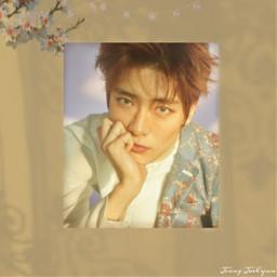 jeongjaehyun nct nct2020 nct127 smentertainment kpop asthetic yellowasthetic jaehyun freetoedit
