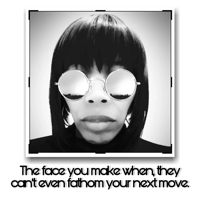 You can't even fathom it... #nextmove #moves #fathom #facetography #thefaceyoumakewhen #drdonnaquote #graphics #graphtography #realleader #realleaders #realleadership #becomearealleader #bearealleader #theturnaround #theturnarounddoctor #turnaroundeffect #theturnaroundeffect #turnarounddoctor #graphicdesign #drdonna #drdonnathomasrodgers