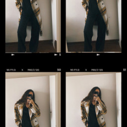 freetoedit people style ootd fashion styleblogger outfitgoals outfitideas outfitoftheday outfitinspiration outfitaesthetic aesthetic vintagephoto vintageeffect vintagestyle