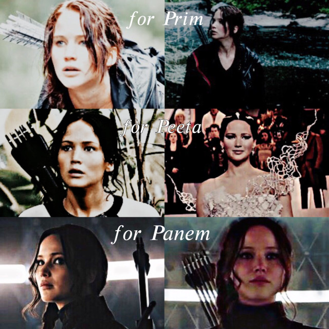 Hey guys! I hope you like my new edit here. I made one like this before but the other one was from the internet. This is my own :) Hope yoy enjoy! #katnisseverdeen#katniss#everdeen#jenniferlawrence#jennifer#lawrence #peetamellark#peeta#mellark #joshhutcherson#josh#hutcherson #galehawthorne#gale#hawthorne#liamhemsfort#liam#hemsfort#primroseeverdeen#primrose#prim#primeverdeen#effietrinket#effie#trinket #elizabethbanks#elizabeth#banks #haymitchabernathy#haymitch #abernathy#woodyharelson#woody #harelson#clovekentwell#clove #kentwell#clato#isabellefuhrman #isbelle#fuhrman#hungergames #hungergamesmockingjay #mockingjay#mockingjaypart1 #mockingjaypart2#mockingjaypin #catchingfire