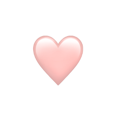 heart heartshapes hearts pinkaesthetic pink lightpinkaesthetic lightpink lightpinkhearts lightpinkheart aesthetic aesthetics aesthetichearts aestheticlightpink love freetoedit