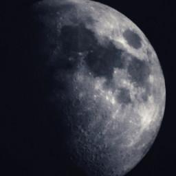 freetoedit myphotography nature moon moonlight