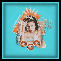 collage wallpaper emma frances chamberlain emmafrances emmafranceschamberlain emmachamberlain picsart freetoedit