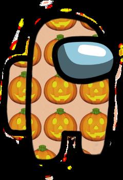 fotoedit dibujo tattoo idk rain follow among us amongus halloween calabaza pumpkin halloweenamong realpeople kyliejenner brasil angel crewmate impostor imposter tripulante nave juego game freetoedit