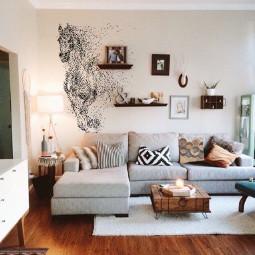 room livingroom soggiorno pillow cuscino ircdesignapillow freetoedit