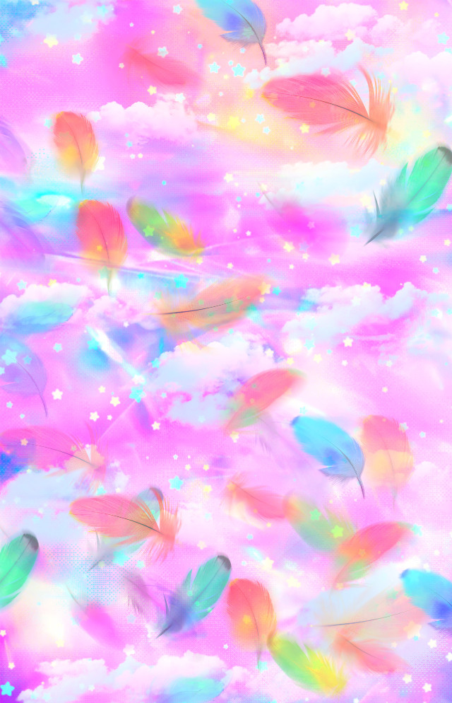 #freetoedit #picsart #mydrawing #drawing #brushes #colorful #background #remix #remixit