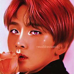 donghyuck donghyucknct haechan haechannct nct127 nctdream ncthaechan kpop kpopedit kpopidol leehaechan