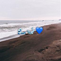 freetoedit камчатка kamchatka savekamchatka ocean океан