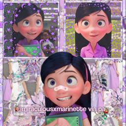 complexedit edit picsart stickers polarr ultralight inspo credits viral ramdon superimpose popular meme editing like followme followforfollow fff likethis pa complex niche madisonbeer violet violetincredibles