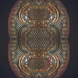 freetoedit mirrormaniamonday art design style mirrorart symmetry photomanipulation editedstepbystep mirroreffect artisticexpression symmetricalaesthetics abstractartwork myphotomyedit mystyle myart