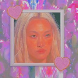 aesthetic glow fairy sparkle cottagecore aestheticedit aesthetics indiecore 2000s 90s 2000saesthetic butterfly mood vibes vibe aestheticvibes vintage saturation heypicsart pinkaesthetic purpleaesthetic fairycore freetoedit