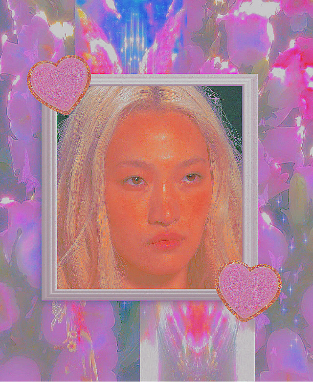#aesthetic #glow #fairy #sparkle #cottagecore #aestheticedit #aesthetics #indiecore #2000s #90s #2000saesthetic #butterfly #mood #vibes #vibe #aestheticvibes #vintage #saturation #heypicsart #pinkaesthetic #purpleaesthetic #fairycore