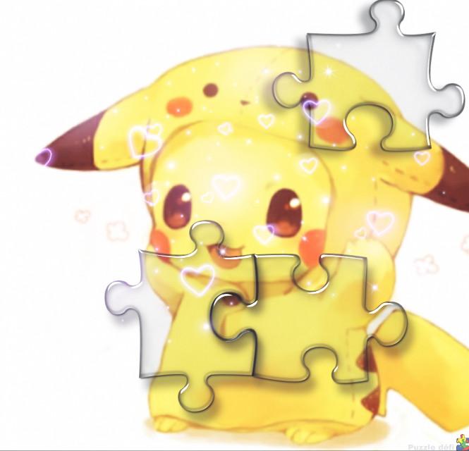Plz vote this to the competition ❤️  SVP votez pour la comptétition ❤️  n #pika #pikachu #pikapika #pikachu❤ #pikachu⚡ #pikachulover #défi #defi #concours #puzzle #piece #pièce #puzzlepieces  #puzzlepiece #puzzleart #pikacute #pikachukawaii #pikachuu #pikachulove #pikachuforever
