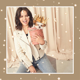 stars cutedogs royaldogs freetoedit