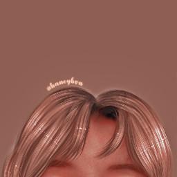 seungmin kimseungmin straykids skz selfie kpop kpopmanips manipulation manip
