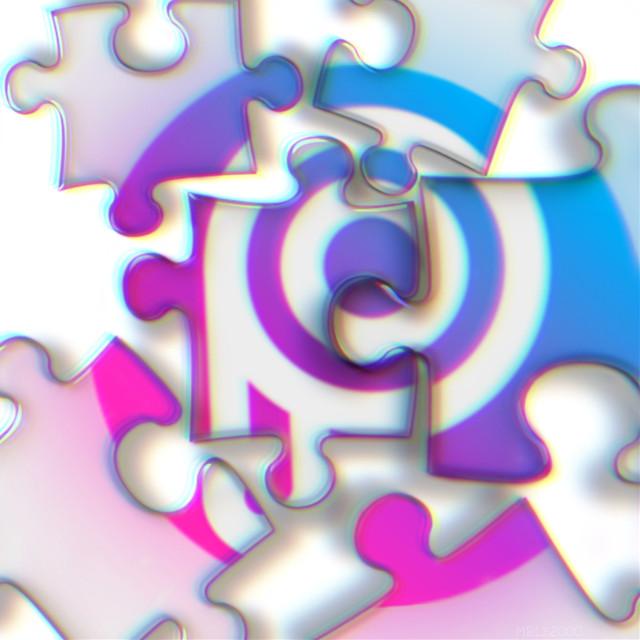 #freetoedit#editedwithpicsart#mrlb2000#remix#puzzel#awesome#picsart#cool#myart @pa @freetoedit @picsartjapan 😀✌ #srcpuzzlepieces #puzzlepieces #glitch