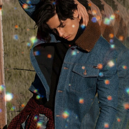 colesprouse rcmotioneffect motioneffect freetoedit