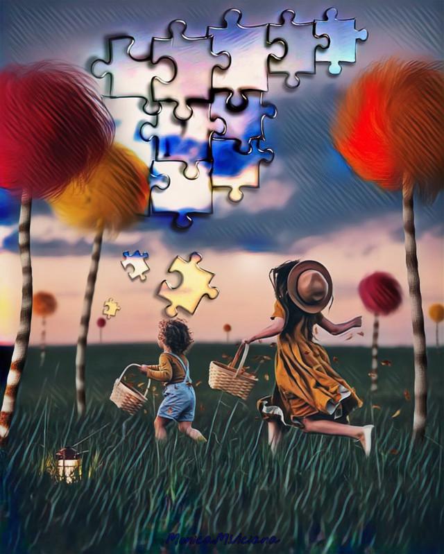 https://picsart.com/i/340234596047201?challenge_id=5f842e8dd8d5a35ce608f358#srcpuzzlepieces #puzzlepieces