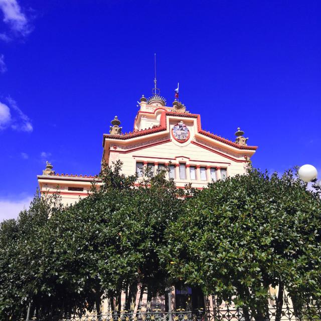 🔘💠🔹  #NoFilter #vertical #picsart #fotografia #photo #followback #freetoedit #Honor10 #Catalonia #buda #namaste #temple #photoart #art #monument #photographer #photography #myedit #photooftheday #picoftheday #photo #photographyart #followforfollow #2020 #follow