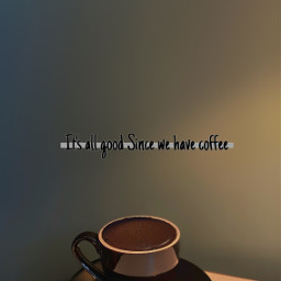 coffee freetoedit