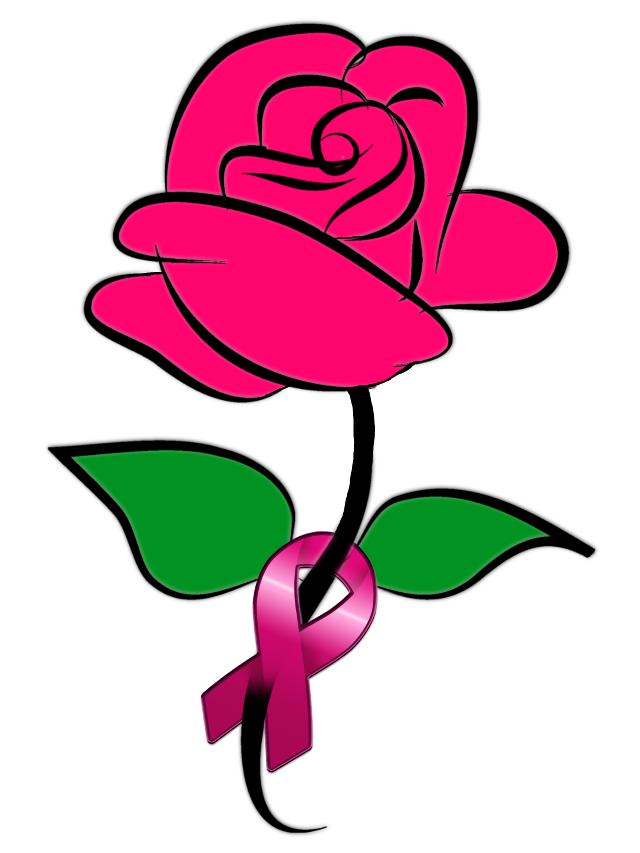 #octubrerosa #rosa #pink #cancer #cancerawareness