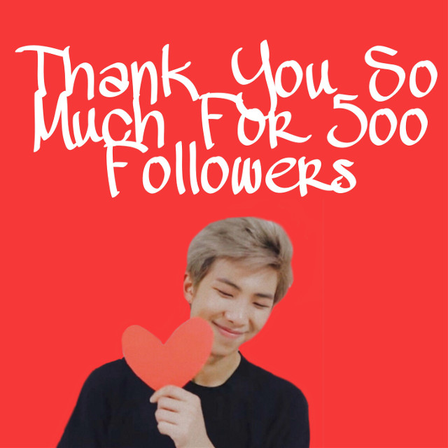 "I Am Crying 😩 I Can't Believe I have 500 followers 😖 I love you Guys so much!!!!! Thank You So Much 🤗 Without you Guys this wouldn't be Possible🤧 Remember I'm here For You guys🙃Again Thanks ☺️  😇 Soft Stans: 😇 @mystical_minho (President) Vice President Is Available comment If Interested) Comment ""🌠"" To Join The Soft Stans  😈 Hard Stans: 😈 @mariam_137 😈 (President)  😈 @solely_kook 😈 😈 @-sarawatlism 😈 😈 @music_by_the_season 😈 Vice President Is Open (Comment If Interested) Comment ""💦"" To Join The Hard Stans  Taglist: ☁️ @squishyjinnie_ ☁️ 🦖 @dino_rhino 🦏 🤗 @happyflower2255 ✨ 🌷@-mati06- 🌷 😼 @hxneykpop- 😼 🖌️ @namjoon_editz 🖌️ 🦊 @eomma_soobin 🦊 🌟 @a_random_kpop_stan 🌟 🍓 @chae_berry 🍓 🃏 @lily_rubyjane 🃏 🍰 @ateez_sticks 🍰 🌈 @http_nana_edits 🌈 🌿 @officialminty_suga 🌿 🍩 @janamichailov 🍩 🍃 @kawaii_kpopbts 🍃 🤡 @euphorixxa 🤡 🥑 @-smokyqvartz- 🥑 ☺️ @starchan- ☺️   Comment ""💜"" To Join Comment ""🤩"" To Change Emoji Comment ""🤓"" If Username Changed"