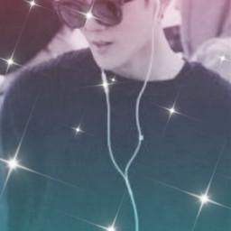 coolboy ikondongdong ikondonghyuk ikonfan ikonfanart kpopikon ikonkpop ikonedit ikon ikonic ikonyg freetoedit