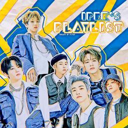 kpop nctdream nct nct127 chenle parkjisung haechan jaemin najaemin jeno leejeno aesthetic graphic songs playlist freetoedit