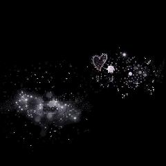 bestfriend bff bestfriendsforever bestfriends friends aesthetic text textmessage glitter sparkle overlay collage madebyme pngbyet ftestickers origftestickers original myart freetoedit