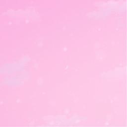 freetoedit pink sky background overlay pinksky pinkbackground pink_background