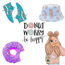 donuts sodelicious freetoedit