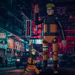 mechanaruto mecha narutorobot robotnaruto naruto narutouzumaki narutoshippuden naruto_shippuden naruto_uzumaki narutoedit narutoedits narutoanime animenaruto animenarutoshippuden hiddenleaf hiddenleafvillage shinobi narutofiller uzumaki uzumaki_naruto uzumakiclan uzumakinaruto uzumakifamily uzumakiedit
