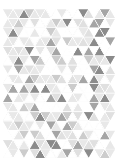 triangle trianglestickerremix triangleart triangles overlay kawaii edit freetoedit background backgroundedit aesthetictumblr aesthetic