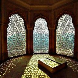 arabic arabia ventanas ventanal arabesco indian_style indianart thailand tailandia buddah buda budapest freetoedit