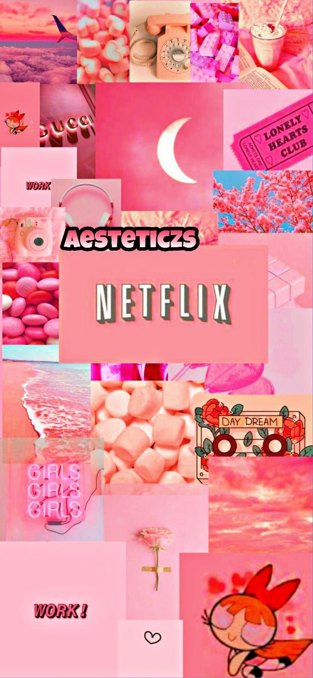 🍑ƒσℓℓσω ƒσя мσяє αєѕтнєтι¢ѕ ρнσтσѕ!🌸 REPOST WITHOUT PERMISSION WILL BE BLOCK AND REPORT!!! #freetoedit #remixme   #freetoeditremix #remix #remixit #remixme #joycelyngym #aesthetic #aesthetics #pink #pinks #wallpaper #background #backgrounds #pinkwallpaper #pinkwallpapers #pinkaesthetic #pinkaesthetics #pinkbackground #pinkbackgrounds #polos #merahmudaestetik #pinkestetik #merahmuda  #estetik #aesteticzs 💗