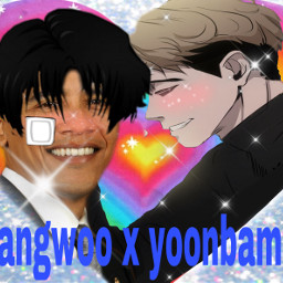 killingstalking ks yoonbum obama sangwoo mattyb ship bestship sangwooxyoonbum sangwooxobama freetoedit