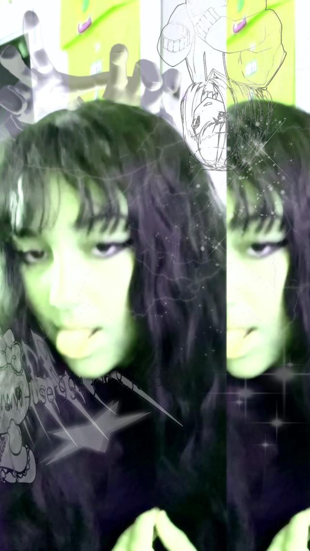 asf #draingang #goth #emo #edit #ecco2k #bladee
