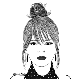 mydrawing outlineart outline outlinegirl outlines drawing kendalljenner colorme celebrity freetoedit