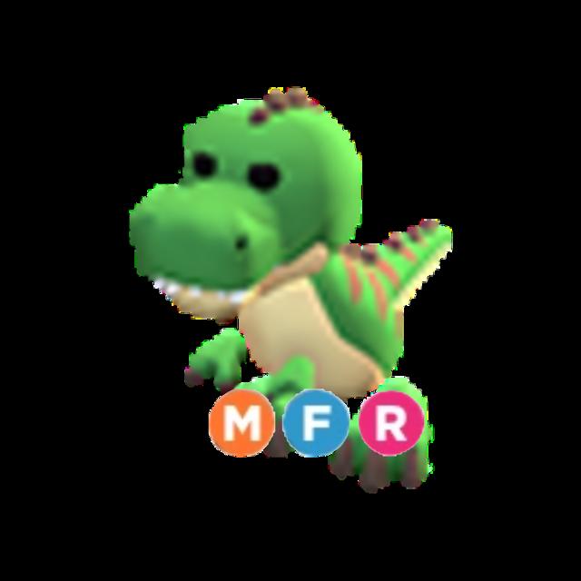 #trex #megatrex #t-rex #adoptme #fossileggs #fossil #adoptmetrade #adoptmeroblox #roblox #trade #interesting #viral #mega #meganeon #neon #fly #ride #pets #pet #dinosour