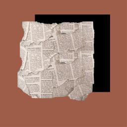 newspaperbackground newspaper aesthetic aestheticbackground aestheticnewspaper bronze freetoedit