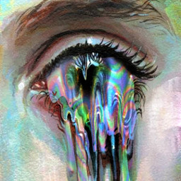 freetoedit srcholographicdripart holographicdripart