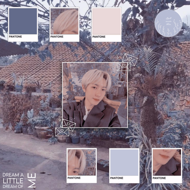 """^•^Open me^•^  oHaYo my baka 😂 This is the edit your Renjun request (i hope i'm not wrong ;-;)  @hxneybxngchxnpexchy I hope you like it 💞✨ follow her she's amazing ❤️ ! School is finish its holiday now 😭💖 I'm crying of happiness 😂Today was- hum hum I did smt embarassing in front of my """"crush"""" 😭😂 @adelkpopfan tu t'en souviens très bien je penses 😂😭😭  Nevermind-  I didn't finish my manip-  I didn't have the time to continue it- I feel sick so- But don't worry my mum always doing great dishes when i'm sad- its ramen tonight ^^ (bish who cares ?)     .       ❌DO NOT STEAL MY EDIT ❌ .         💢OR CLAIM ITS YOURS 💢 .       #freetoedit = #notfreetoedit    ☁️Infos☁️ [🍎] Idol : Renjun [🍑] From : Nct idk wich TwT  [🍓] Colors : blue [🍏] Credits : - [🍍] Country : France ;-; [🍋] Time Taken : idk [🍉] Mood : 😣 [🍇] Song : Do or die (AleXa 💖💖💖💖💖) [🍐] Recommended Artist : @jungwvie 💘 [🍊] Recommended Song : UN village (baekhyun) [🥝] Recommended Group : Iz*one   ~~~~~~~~~~~~~ My Aesthetic account ✨ : @channie_aesthetic   Mah baby gurl🍼💗: @adelkpopfan   My sis & my everything 💖🍰 : @jessicake101   The Sunshine of my life 💛✨ @lalallalisa_m / @lovesick-girl  Ipek 🍯: @jungwvie  My Cherry 🍒 : @wonucafes   Sweetie 🎀 : @-sanplvshie-  My crazy best friend 😋💕 : @-death--boy-2  Lil cutie 😻💕: @yundohui  My potterhead uwu ⚡ : @_thehappiestme_   My crazy stay uwu 💍 @hueningkaii   My sweet princess 💖👑 : @_min_haneul_ (i miss you...🤧)  Kookie 💕 : @softiie_   Jichu 🍒 : @romtry   Nini 👑: @galaxy_chan31  Rosie 🥀 : @-taetae_   Lili ✨: @-lalalalisa_m   My lovely fan 💞 : @followgalaxy_chan31   My blink 💗 : @forever__blackpink  Unnie 🌈: @silverbell_   ✨Taglist✨  [✨]@thelastsuga [💫]@jikook_bts_luv [✨]@kawaii_kpopbts [💫]@-chxcolate- [✨]@armys12345 [💫]@_choi_nina_  [✨]@-jennierubyjanee  [💫]@lize_min  [✨]@ilovesugakookies [💫]@utopia_kook19 [✨]@_anaya_kim_ [💫]@_bunny_kim_ [✨]@nakshatrasen1227 [💫]@hxneybxngchxnpexchy [✨]@jgxjsj [💫]@yoo_hyeji [✨]@zgiiik [💫]@sayuriik [✨]@_angelic-rosie_ [💫] @lqlypop [✨] @bp_edits4u """