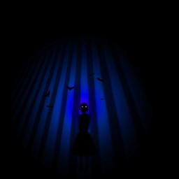 freetoedit picsart remixed remixit myedit photoedit photomanipulation digitalart digitaledit madewithpicsart editedbyme editedwithpicsart surrealism magic fantasy stayinspired picsarteffects unsplash pexels shutterstock pastickers halloween scary